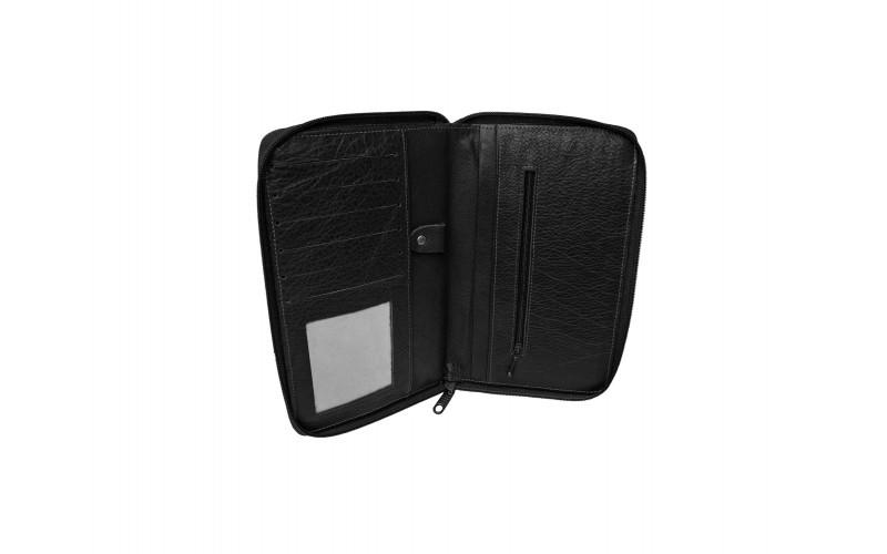 Porta Pasaporte /0218