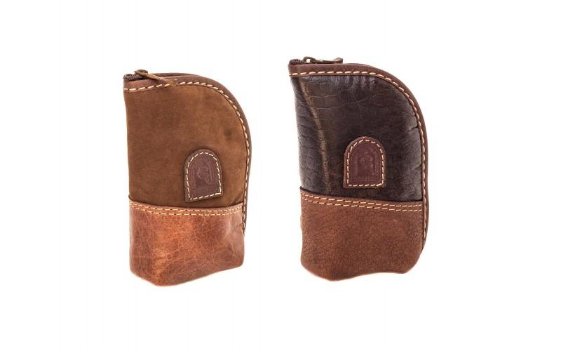 Porta Lentes /Product 450