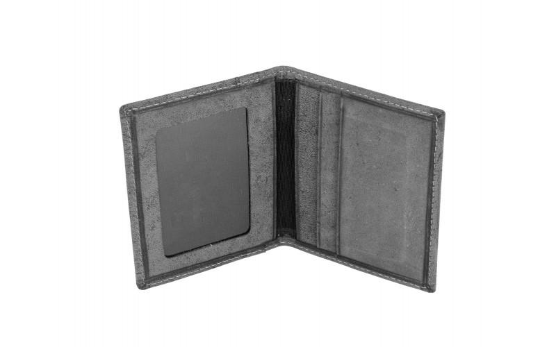Porta Tarjetas /0056