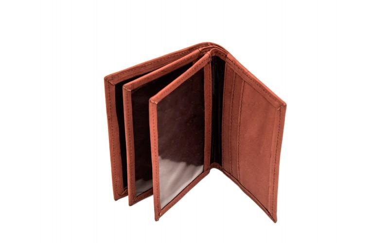 Porta Tarjetas /0069