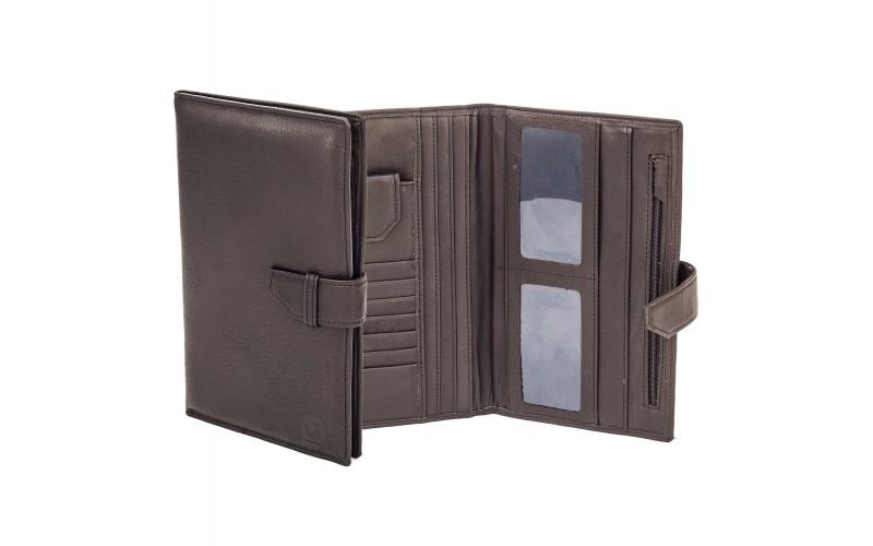 Porta Valores /0089