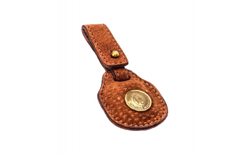 LLavero Moneda